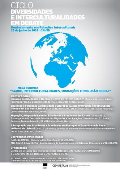 cartaz_debate_cemri_28junho (002)