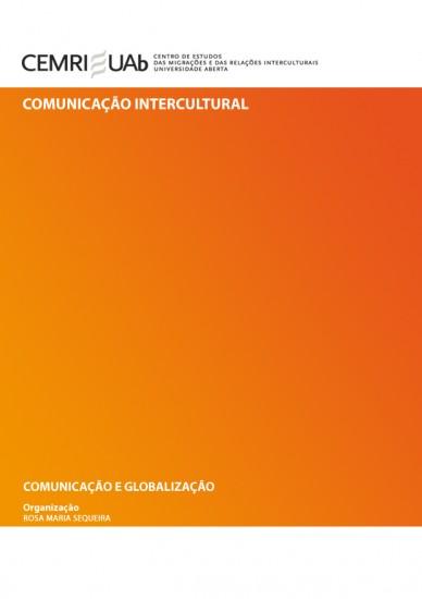 capa_comunicacao